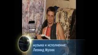 56-Я ОДШБ