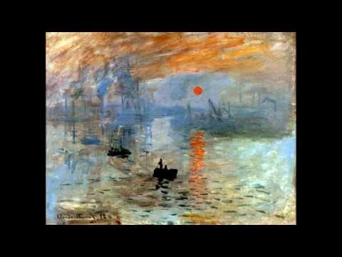 Debussy, Préludes Livre 1. Claudio Arrau, piano