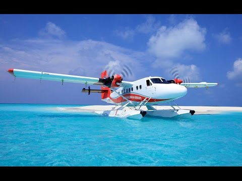 most-beautiful-flight-in-the-world-(maldives-seaplane-transfer)