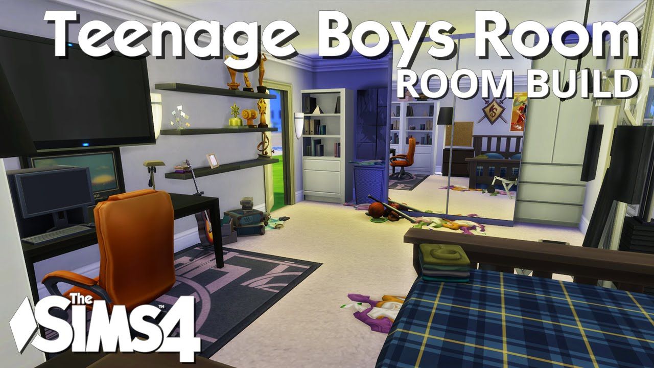 boys bedroom. Boys Bedroom R
