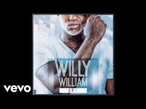 Willy William - Ego (with download link)