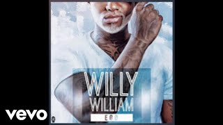 Gambar cover Willy William - Ego (with download link)