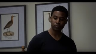 Jeffrey's Three Strikes | Tyler Perry's The Haves And The Have Nots