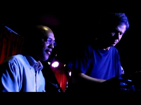 Chick Corea and Billy Childs Live GRAMMY Winners - 500 Miles High