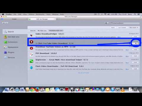 How to Download FREE HD Movies on Ipad/ Iphone [No Jailbreak!!!] from YouTube · Duration:  4 minutes 28 seconds