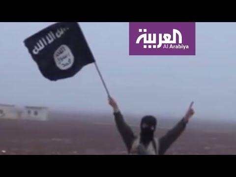 داعش يطل برأسه من جديد في الميادين وجنوب دمشق  - نشر قبل 8 ساعة