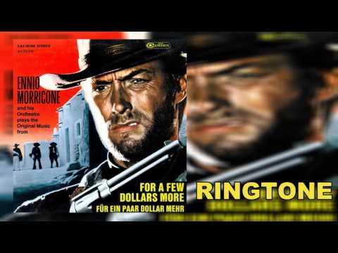 RINGTONE A Few Dollars More