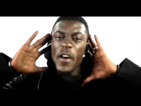 """Hard Thieuk - """"Phenomenal"""" (Video Officielle HD)"""