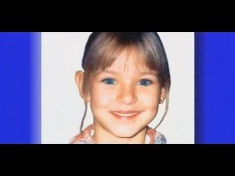 NACH 17 JAHREN: Neue Spur im Mordfall Peggy