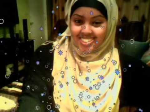 hot somali girls