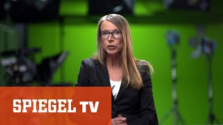 Unser Jahr 2019 (2/3): Reporter und ihre Geschichten
