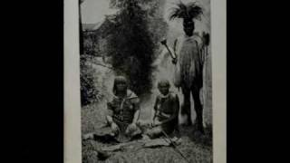 History of African Warrior Women