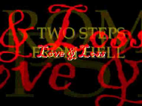 TWO STEPS FROM HELL  Love & Loss  (Extended G1 Cut)