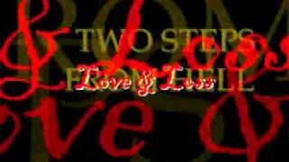 Download Mp3 Two Steps From Hell  Love & Loss   Extended G1 Cut