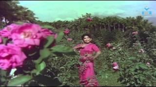 Dhaham Thernadhadi (Aattukkara Alamelu)