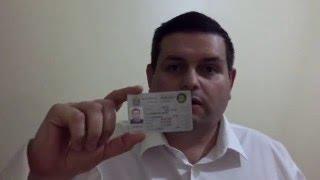 Как получить водительское удостоверение в ОАЭ(Оказываем услуги регистрации компании в ОАЭ. Открытие банковского счета в ОАЭ. Визы в ОАЭ. Денежные транзак..., 2016-02-04T09:18:40.000Z)