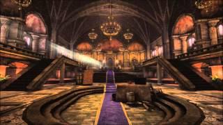 king demon guild room council