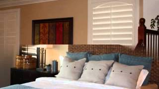 Plantation Shutters Blinds Shades In Pomona, Montclair, Claremont, Upland