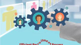 The efficient handling of human resource in an enterprise defines it success long run. entrust all your hr related activities right from recruitment t...
