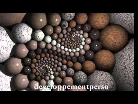 Musique Hypnose pour votre subconscient