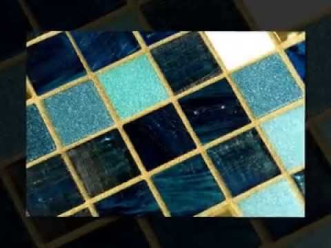 Sparkle Grout  Call Now On 07737468737  YouTube