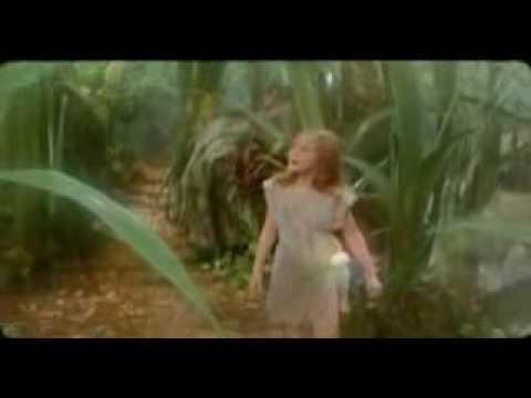 Дюймовочка (детский фильм, 2007 год)