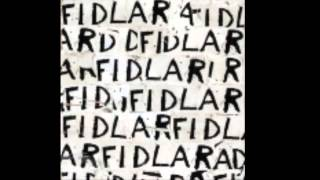FIDLAR - FIDLAR (Full Album)