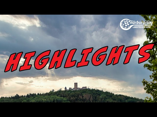 NLS2: Highlights