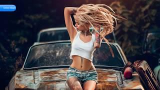 Nora En Pure & Lika Morgan - In The Air Tonight (Croatia Squad Remix)