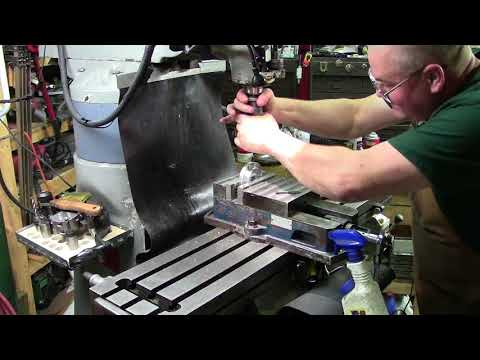 Drill Press Extension Final Episode Sunday Shenanigans 51