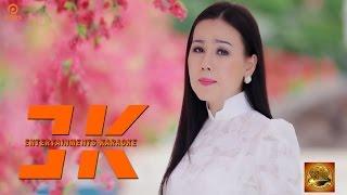 Karaoke _ Xin em đừng khóc vu quy _ Lưu Ánh Loan