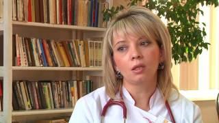 Медицинский центр Волжская Здравница, санаторий, отдых, лечение