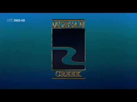 Morgan Creek - Logo (1994) [720p nativ, Dolby Surround]