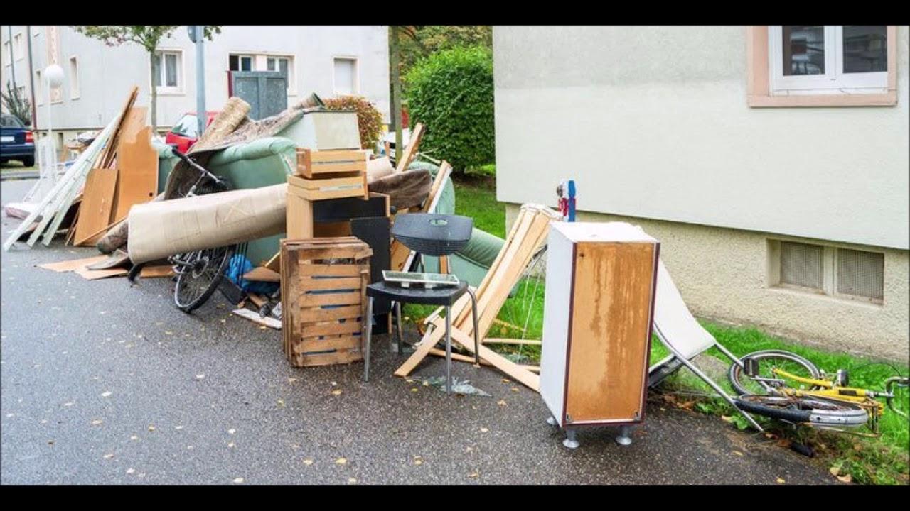 Furniture Disposal Pharr Furniture Removal Furniture Hauling In