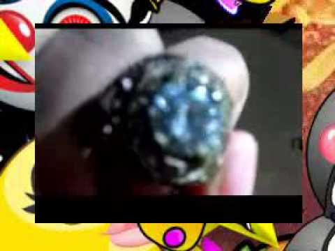 Batu Mulia Diamond Hasil Ngangkat Secara Gaib Youtube