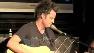 Lincoln Brewster - Everlasting God