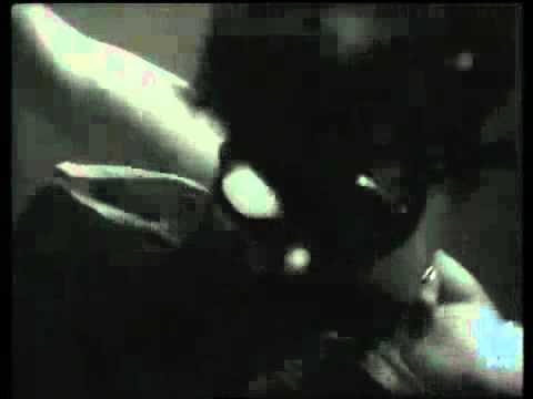 Невидимый враг. Боевые пловцы / Silent enemy (1958)