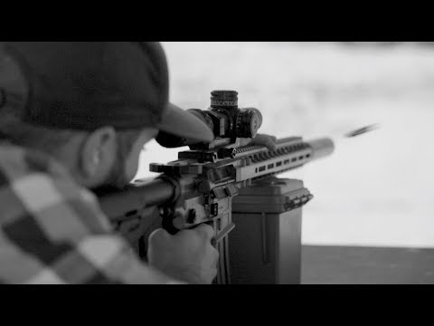 """""""The New Radian"""" 