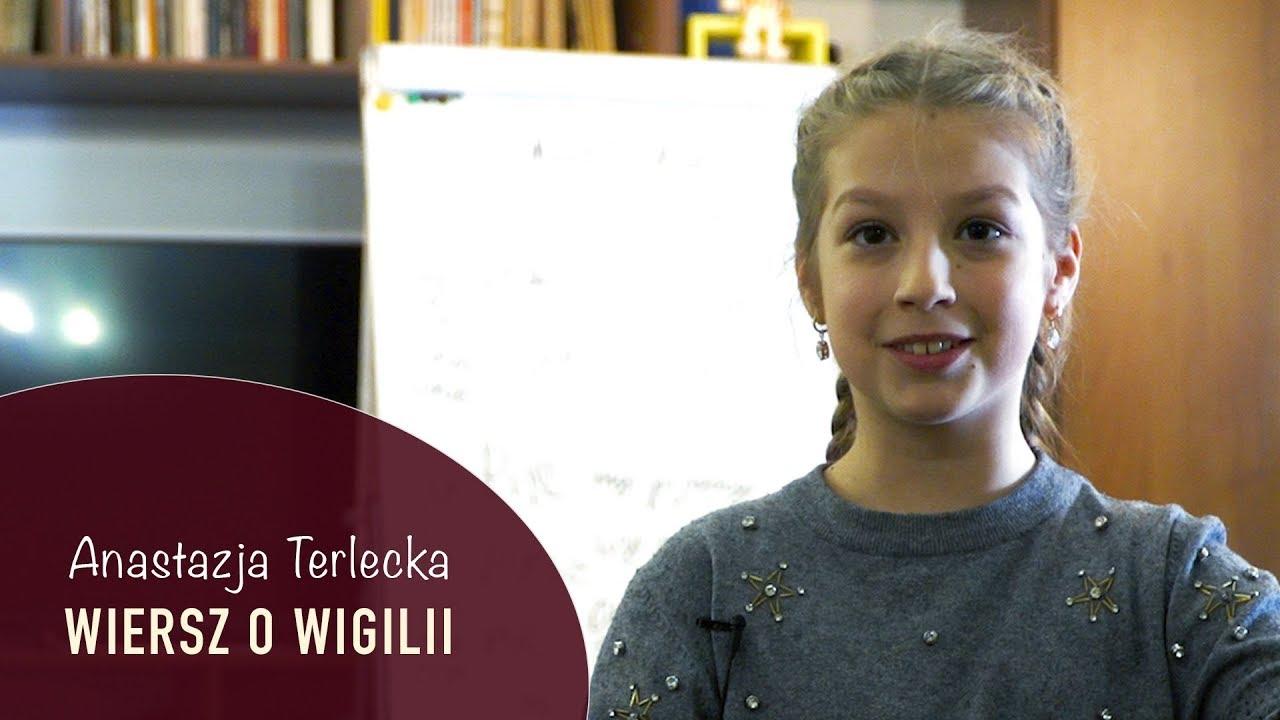 Wigilia W Polskiej Poezji Artykuł Culturepl