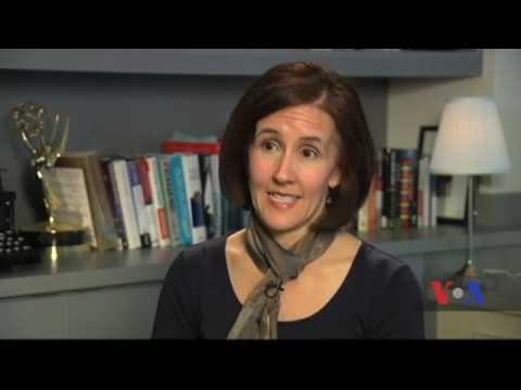Як ефективно використовувати панамські документи? - пояснення представника ICIJ. Відео
