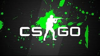 Counter Strike Global Offensive: No Fart No Skill :)