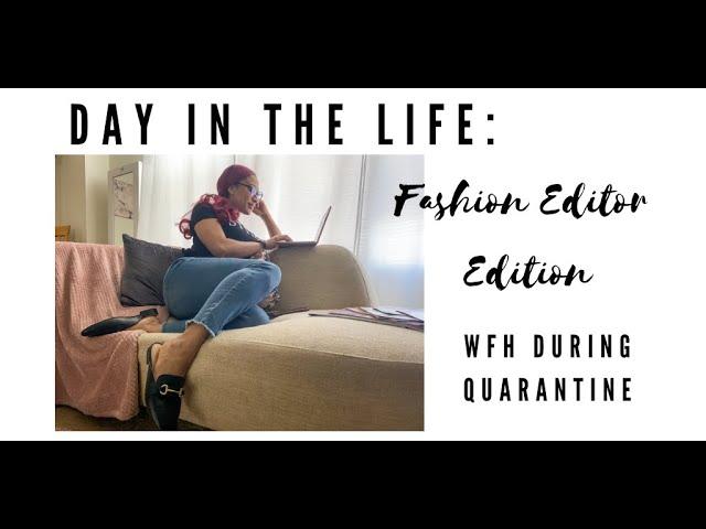 Weekly Vlog Ep 1