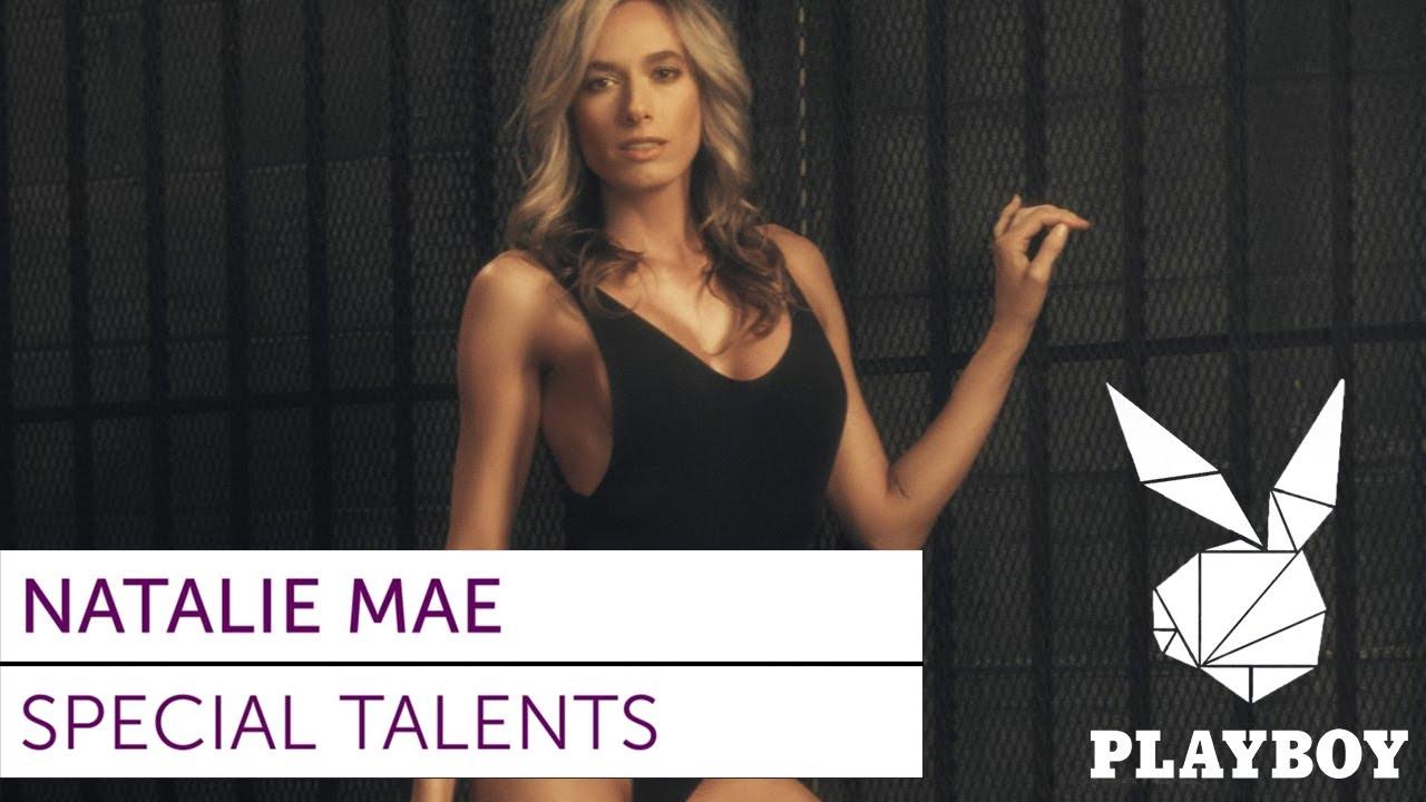 Playboy Plus - Natalie Mae
