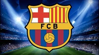 Barcelona Champions League Group Stage Review   Group B, Analysis - 2018/19