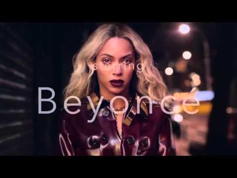 Women In Love Movie Trailer (Starring Beyoncé, Nicki Minaj, and Rihanna)