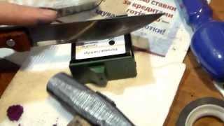 видео Печатающая головка HP №73 (CD949A) Matte Black and Red черная матовая и красная