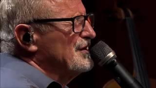 Konstantin Wecker beim Heimatsound-Festival 2016 (Gesamter Auftritt)