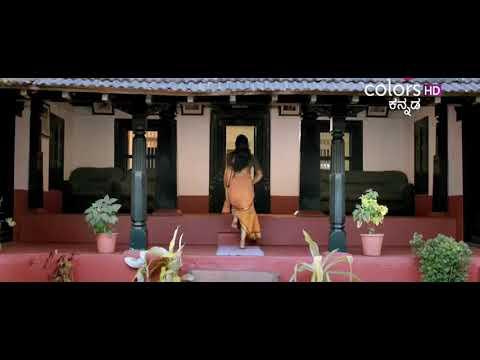Download onde ondu bari full video song HD # kannadakkagi ondannu otti