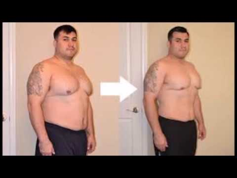 Intermittent Fasting Week By Week Results - Intermittent ...