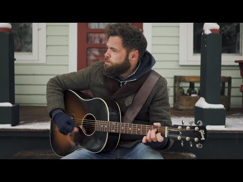 Passenger | He Leaves You Cold (Official Video)